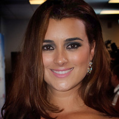 famous quotes, rare quotes and sayings  of Cote de Pablo