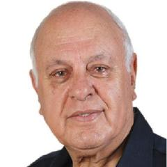 famous quotes, rare quotes and sayings  of Farooq Abdullah