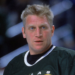 famous quotes, rare quotes and sayings  of Brett Hull