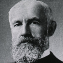 famous quotes, rare quotes and sayings  of G. Stanley Hall
