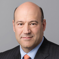 famous quotes, rare quotes and sayings  of Gary Cohn