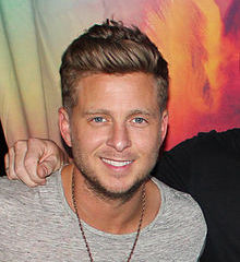 famous quotes, rare quotes and sayings  of Ryan Tedder