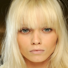 famous quotes, rare quotes and sayings  of Abbey Lee Kershaw