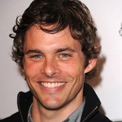 famous quotes, rare quotes and sayings  of James Marsden