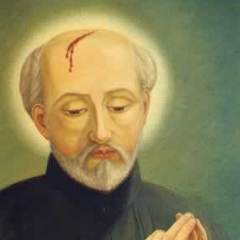 famous quotes, rare quotes and sayings  of Isaac Jogues