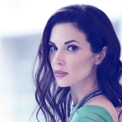famous quotes, rare quotes and sayings  of Laura Mennell