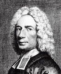 famous quotes, rare quotes and sayings  of Isaac Watts