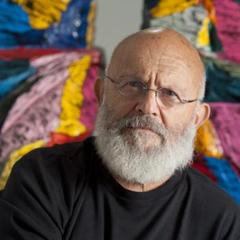 famous quotes, rare quotes and sayings  of Jim Dine