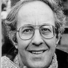 famous quotes, rare quotes and sayings  of Henri Nouwen