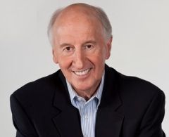 famous quotes, rare quotes and sayings  of Jack W. Hayford