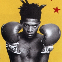 famous quotes, rare quotes and sayings  of Jean-Michel Basquiat