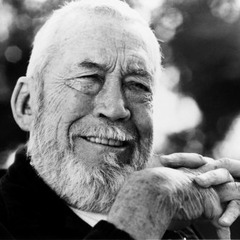 famous quotes, rare quotes and sayings  of John Huston