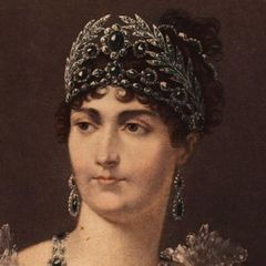famous quotes, rare quotes and sayings  of Josephine de Beauharnais