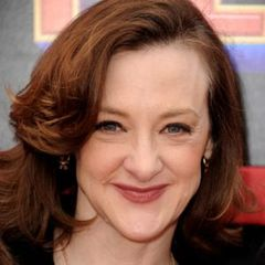 famous quotes, rare quotes and sayings  of Joan Cusack