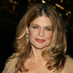 famous quotes, rare quotes and sayings  of Linda Hamilton