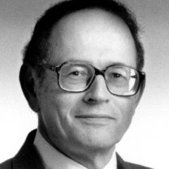 famous quotes, rare quotes and sayings  of Gerald Edelman