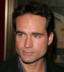 famous quotes, rare quotes and sayings  of Jason Patric