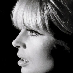 famous quotes, rare quotes and sayings  of Nico