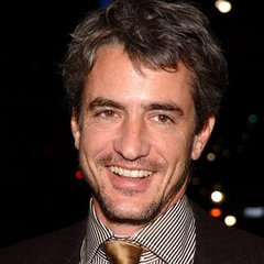 famous quotes, rare quotes and sayings  of Dermot Mulroney