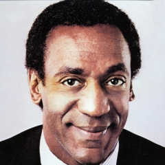 famous quotes, rare quotes and sayings  of Bill Cosby
