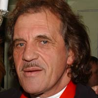 famous quotes, rare quotes and sayings  of Jim Capaldi