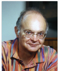 famous quotes, rare quotes and sayings  of Donald Knuth