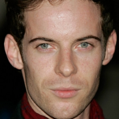 famous quotes, rare quotes and sayings  of Luke Treadaway
