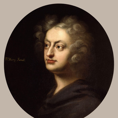 famous quotes, rare quotes and sayings  of Henry Purcell