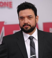famous quotes, rare quotes and sayings  of Horatio Sanz