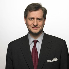famous quotes, rare quotes and sayings  of Jon Meacham