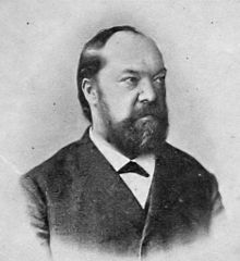 famous quotes, rare quotes and sayings  of Eugen Richter