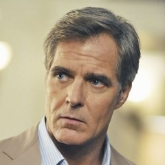 famous quotes, rare quotes and sayings  of Henry Czerny