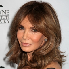 famous quotes, rare quotes and sayings  of Jaclyn Smith