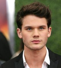 famous quotes, rare quotes and sayings  of Jeremy Irvine