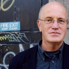 famous quotes, rare quotes and sayings  of Iain Sinclair