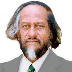 famous quotes, rare quotes and sayings  of Rajendra K. Pachauri