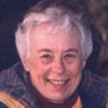 famous quotes, rare quotes and sayings  of Lynn Grabhorn