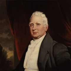 famous quotes, rare quotes and sayings  of William Cobbett