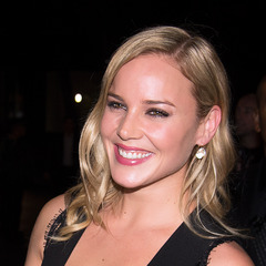 famous quotes, rare quotes and sayings  of Abbie Cornish