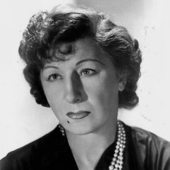 famous quotes, rare quotes and sayings  of Judith Anderson
