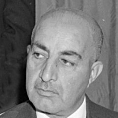 famous quotes, rare quotes and sayings  of Mohammed Daoud Khan