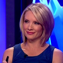 famous quotes, rare quotes and sayings  of Dana Perino