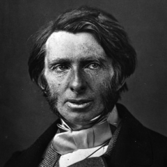 famous quotes, rare quotes and sayings  of John Ruskin
