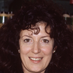 famous quotes, rare quotes and sayings  of Anita Roddick