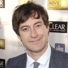 famous quotes, rare quotes and sayings  of Mark Duplass