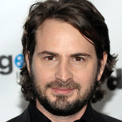 famous quotes, rare quotes and sayings  of Mark Boal