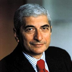 famous quotes, rare quotes and sayings  of Marvin Kalb