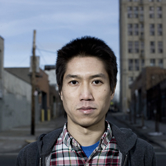 famous quotes, rare quotes and sayings  of Tao Lin