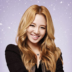 famous quotes, rare quotes and sayings  of Kim Hyo-yeon