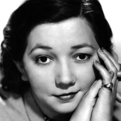 famous quotes, rare quotes and sayings  of Patsy Kelly